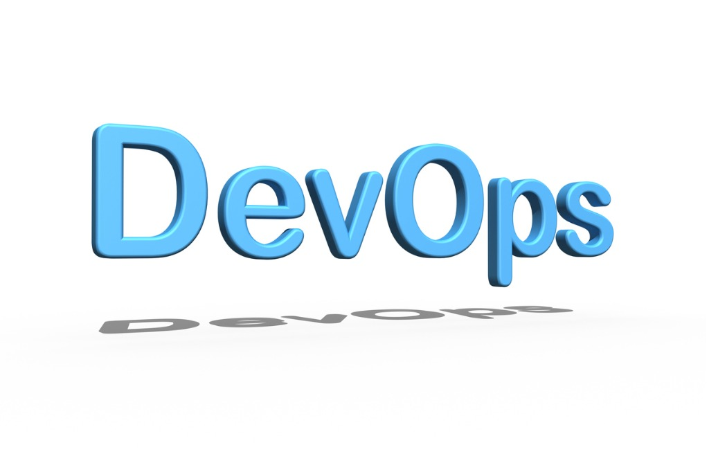 DevOps as a competitive advantage